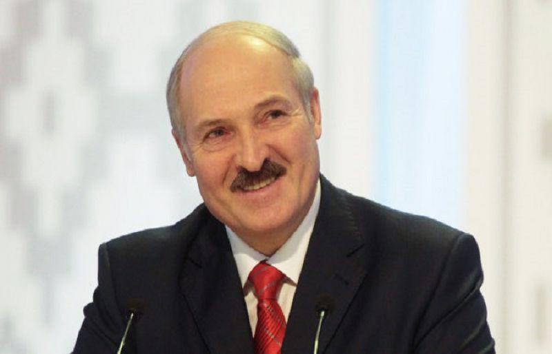 ,BIELORUSSIE Alexandre Loukachenko 33e6bd49ebf58912801eceb2a1136dd4_XL