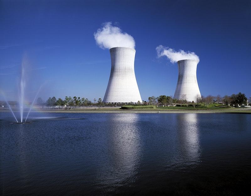 budget-2021-usa-soutien-energie-nucleaire-LEnergeek