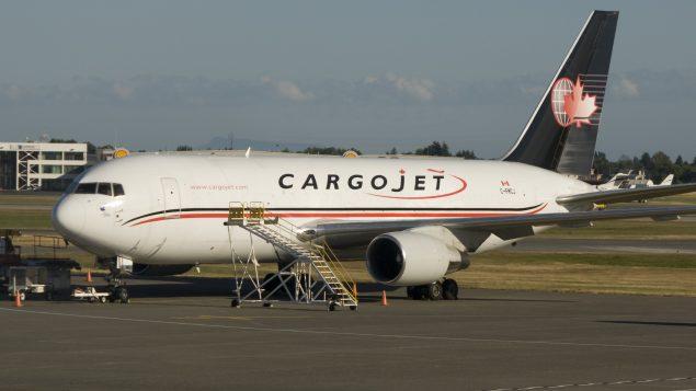 cargojet_b767-200_c-fmcj-635x357