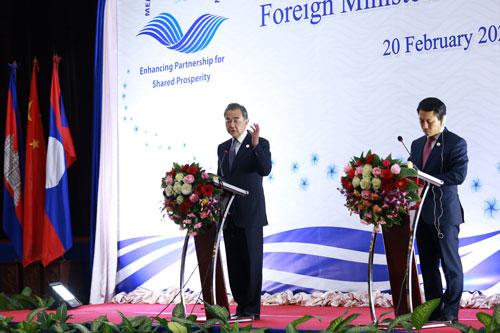 chine laos fevrier 2020 W020200226350349047116