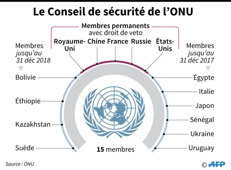 Conseil-securite-ONU_1_1020_752