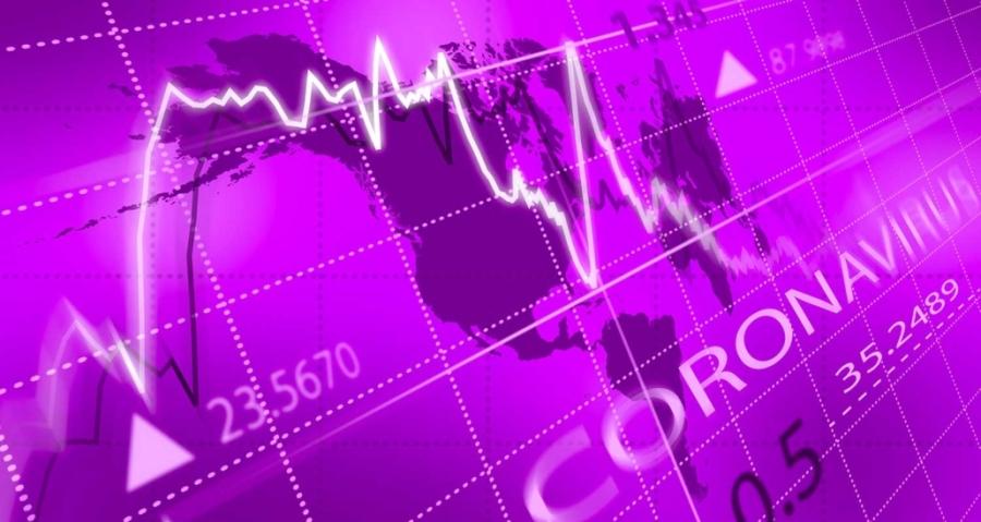 coronavirus-crise-economique-1030x549