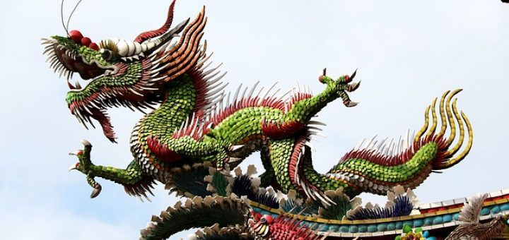 dragon-872933_640-720x340
