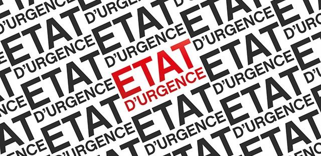 etat-d-urgence-640x312