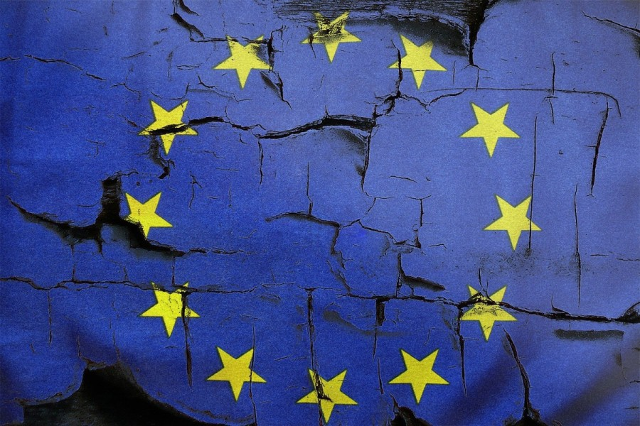 EU-down
