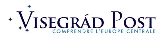 https://sansapriori.files.wordpress.com/2020/04/fr-logo-visegrad-post_crop-2.jpg?w=584