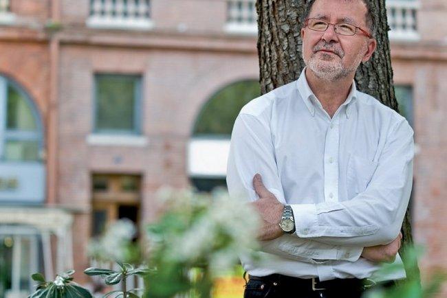 Gabriel Colletis à l'Université Toulouse Capitole 1546270f3a16710098dbd53280386b3-80986-2