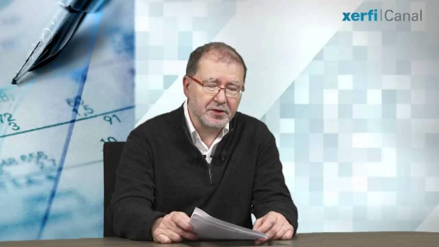 Gabriel COLLETIS Professeur agrégé à l'Université de Toulouse (UT1) ZZZ maxresdefault