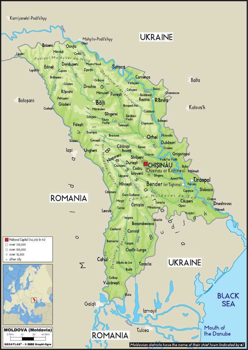 grande carte-topographique-moldavie