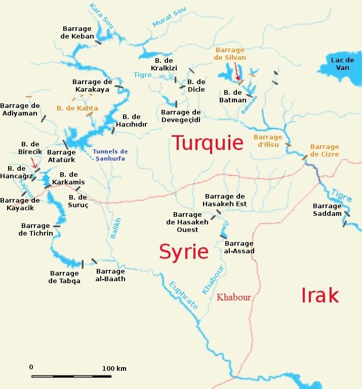 Khabour-riviere-Khabour-Bassin-Tigre-Euphrate-Turquie-Syrie-Golfe-Persique-Moyen-Orient-3