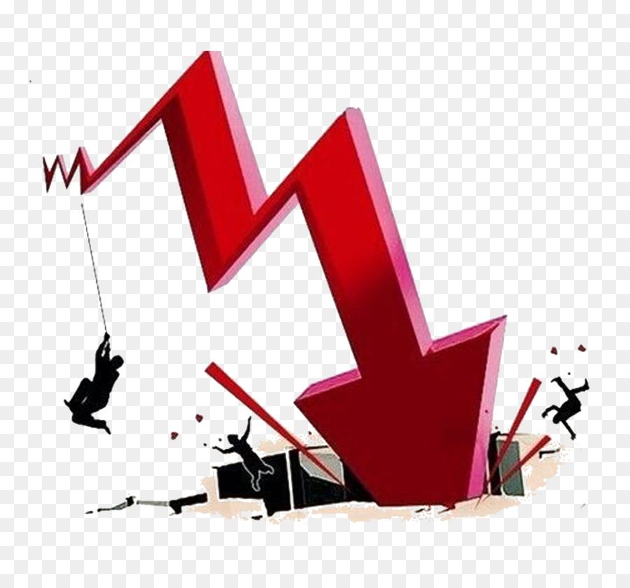 kisspng-stock-market-index-public-company-hang-seng-index-red-arrows-5a9d1647bd1503.3897540115202442957745