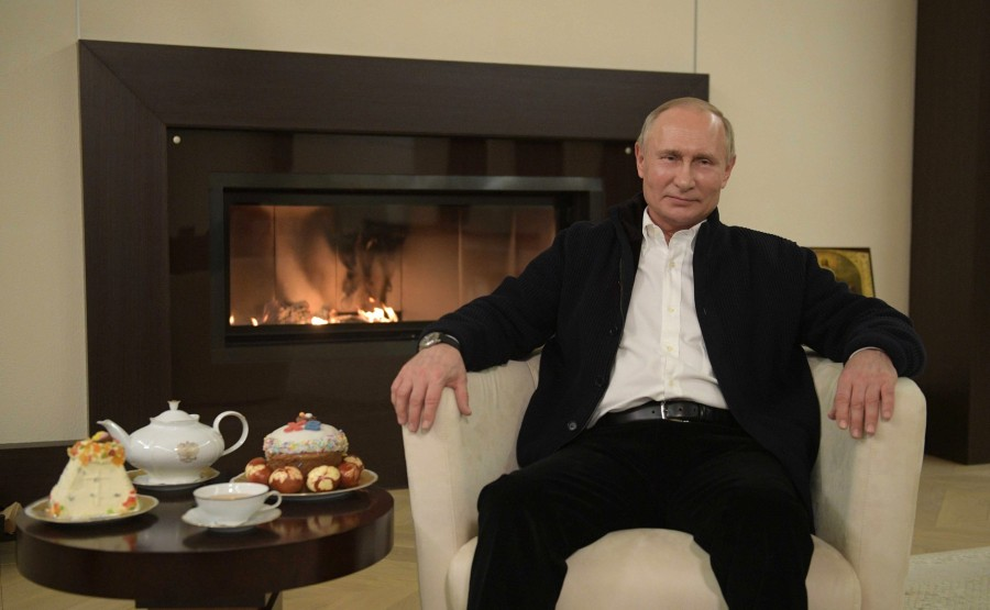 kremlin vladimir poutine 19.04.2020 1PH 1 PrKKOsxnIEA524YWuN9r0RTJuP1h3liM