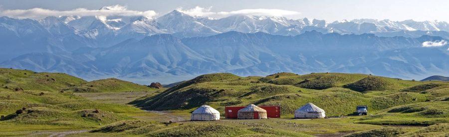 kyrgyzstan-4656679_1920w