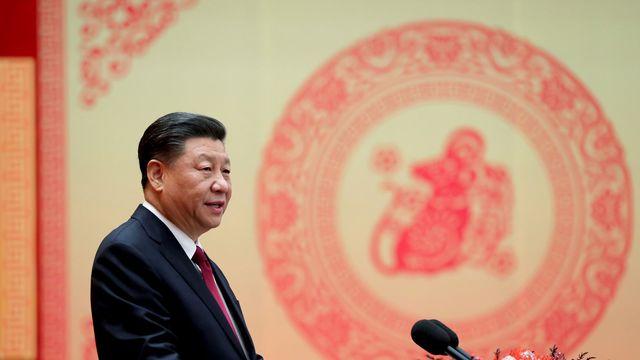 le-president-chinois-xi-jinping-lors-d-une-reception-a-la-grande-salle-du-peuple-a-pekin-le-23-janvier-2020-pour-le-nouvel-an-lunaire_6248338