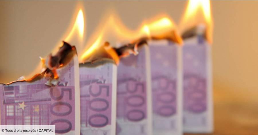 les-banques-peuvent-elles-vraiment-vous-piquer-votre-argent-en-cas-de-faillite-1144299