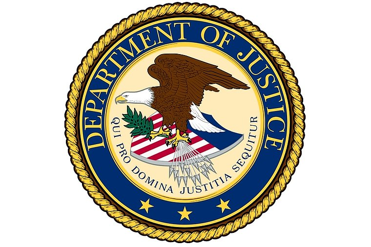 ministere-justice-us-005fd90564