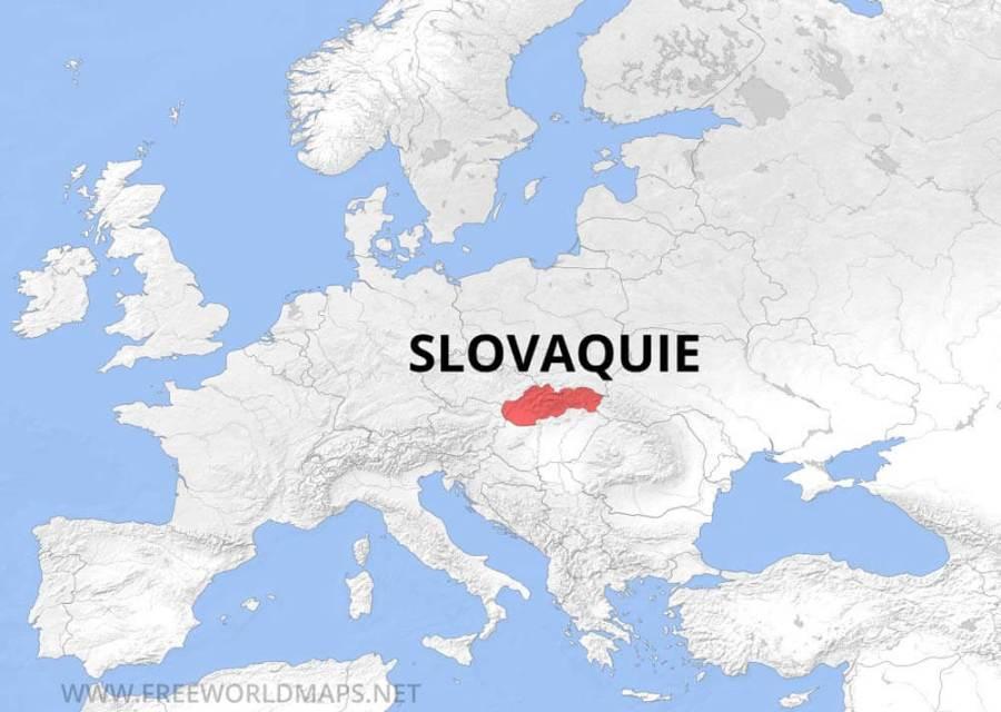 ou-est-slovaquie-hd