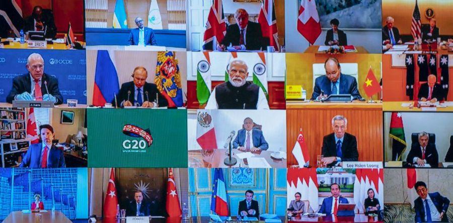 pandemie_crise_economique_g20