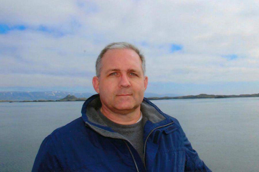 Paul-Whelan-l-Americain-arrete-en-Russie-est-il-un-espion-ou-une-monnaie-d-echange