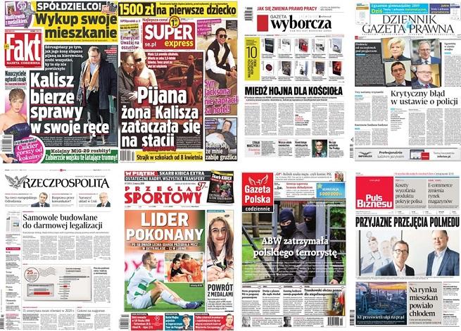 pologne dziennikizkdp032019-655