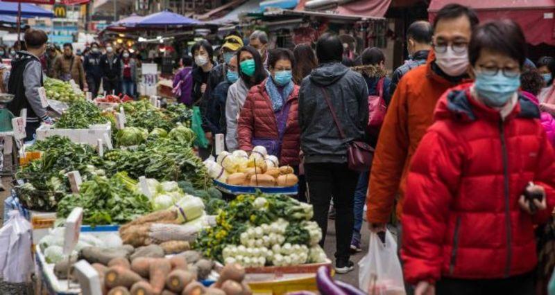 REVUE GRAIN image-wuhan_market