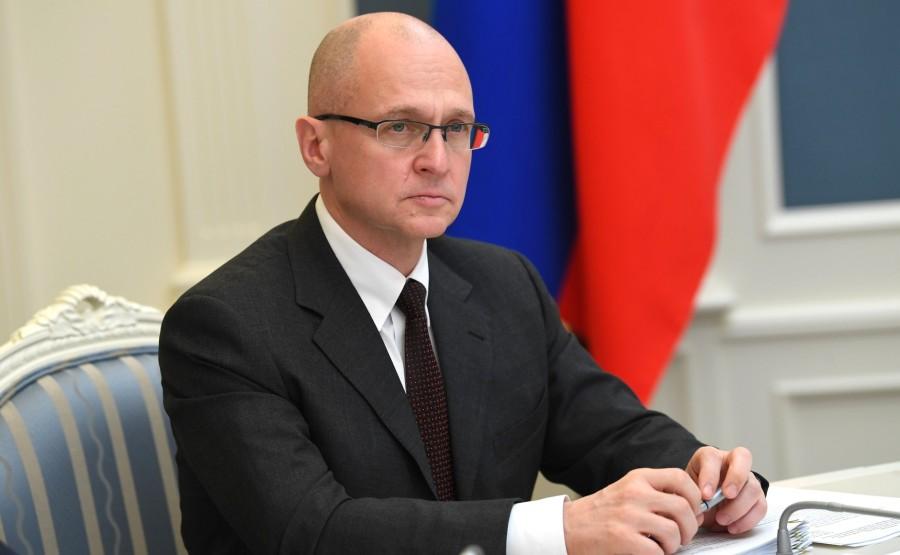 RUSSIE PH 9 SUR 10 Lors de la réunion avec les chefs régionaux sur la lutte contre la propagation du coronavirus en Russie. N0ARofyFsfHyAaTqtvjll3JQnExDl77S