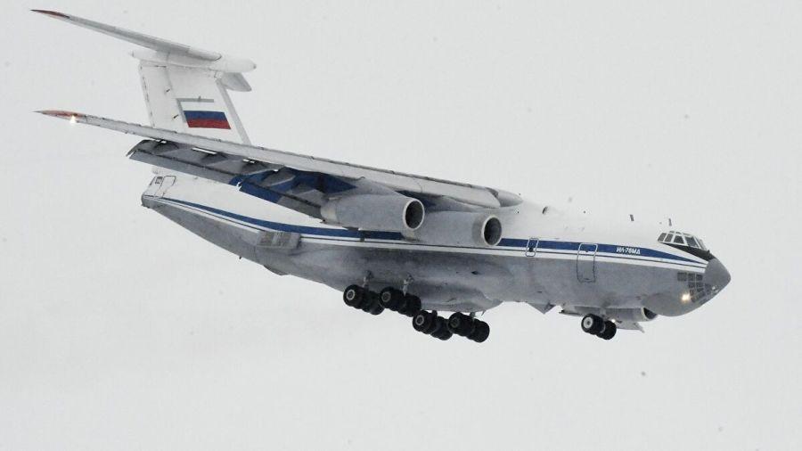 RUSSIE rapatriement des citoyens russes 1043004227_0 266 2884 1888_1200x0_80_0_1_01d06c5412bdd24feb694d1714a39207