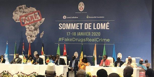 sommet-lome-initiative-faux-medicaments