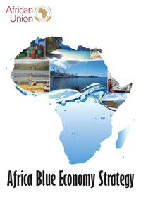Stratégie de l'économie bleue de l'Afrique, Union africaine 20200313_306_01_module