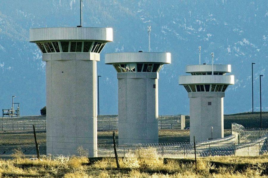 Supermax-La-pire-prison-du-monde