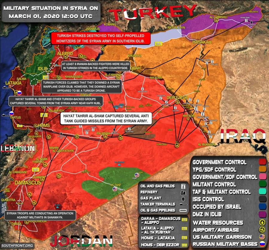 SYRIE ob_dab934_1-03-20-syrie
