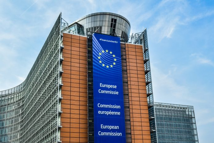 UE belgium-3595351_1920-696x464