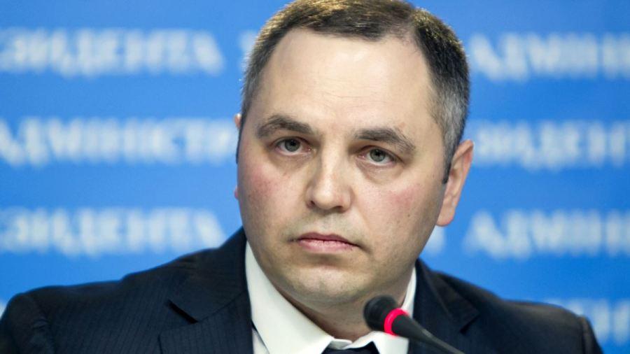 UKRAINE Andreï Portnov E802ECFD-4909-4A59-8595-2555AA1B71AC_w1200_r1