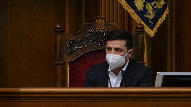 UKRAINE AVRIL 2020 1027206140