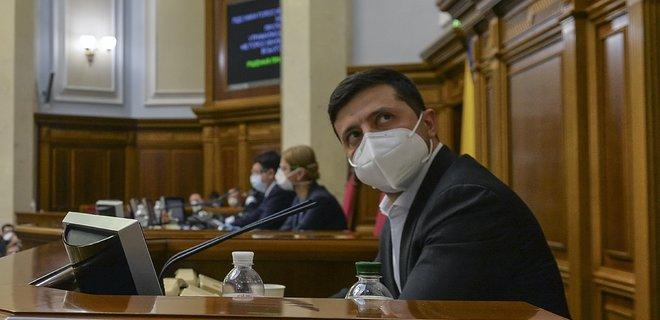 UKRAINE thumbnail-tw-20200330210447-4113