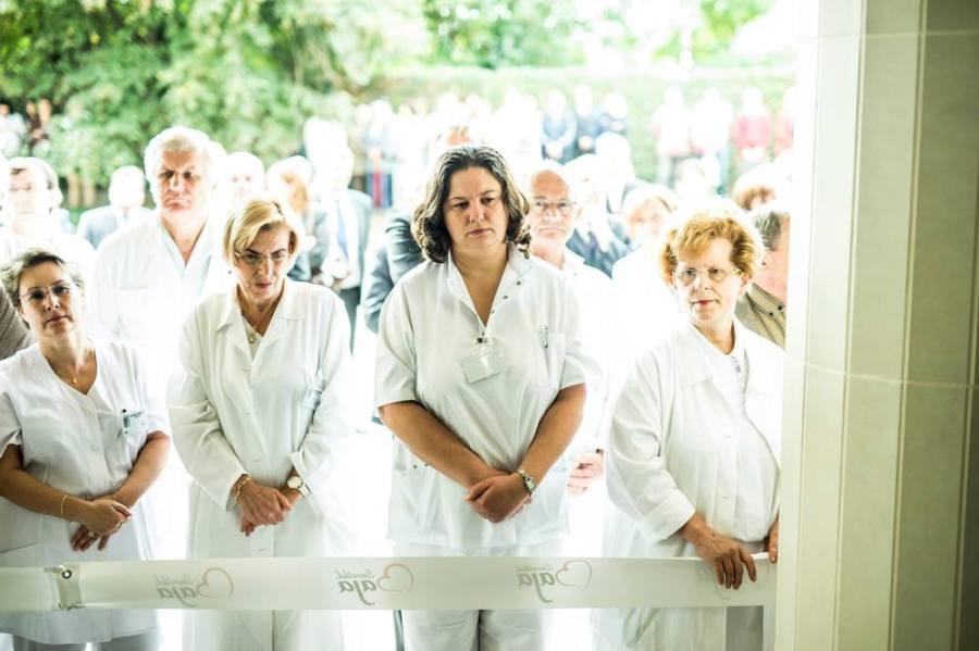 V4 VISEGRADPOST Systèmes de santé en Europe centrale un moment charnière2014.09.16-orban-fb