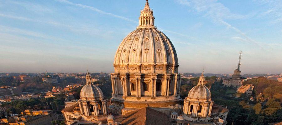 VATICAN Le-Vatican-comme-vous-ne-l-avez-jamais-vu-e1559564700889