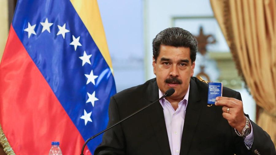 venezuela w1240-p16x9-2019-01-29t003738z_1853096678_rc16b01a6e90_rtrmadp_3_venezuela-politics-usa-sanctions_0