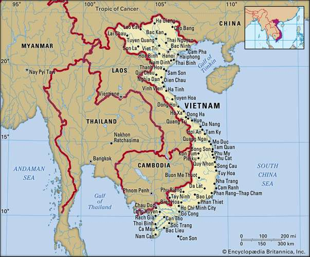 Vietnam-map-boundaries-cities-locator