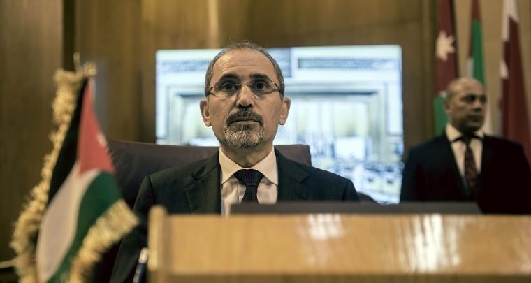 000_R09W3-e1501598984585 ministre jordanien des Affaires étrangères Ayman Safadi