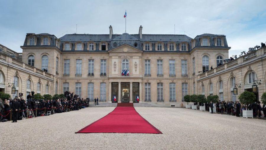 2235224-opinion-abandonner-le-palais-de-lelysee-190838-1