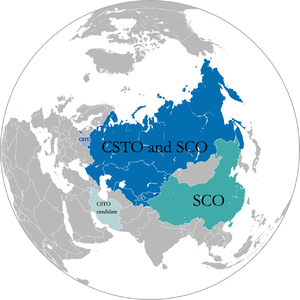 300px-CSTO_and_SCO