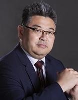 400818073Yu Xuefeng, co-fondateur, président et chef de la direction de CanSino Biologics Inc.,