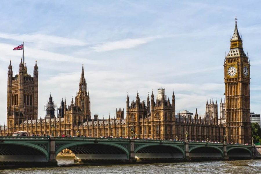 ANGLETERRE parlement-palais-westminster-1200x800_c