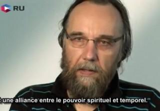 arton13515-a147d Alexandre Guelievitch Douguine