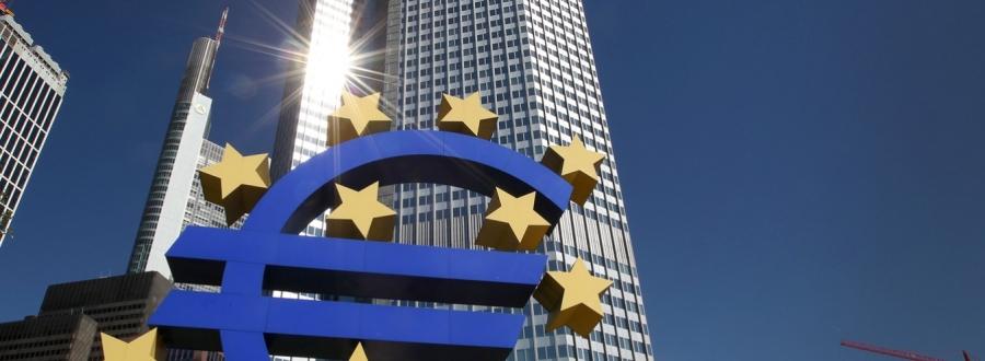 BCE-1_article_header