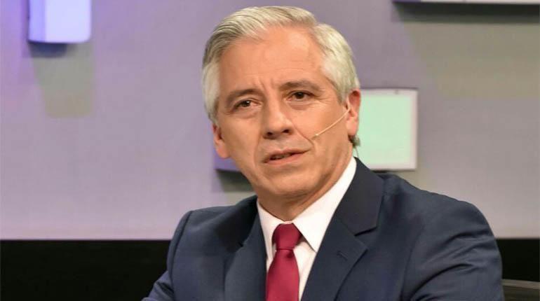 BOLIVIE Álvaro García Linera 3db6f54e5c4d1be5ac12fb4ff21efb27