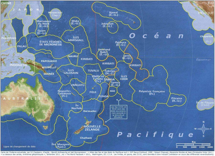 Carte_de_la_Communauté_du_Pacifique_(ZEE_bleu_sombre)