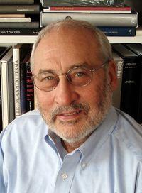 csm_Joseph_E_Stiglitz_47317d7e0c