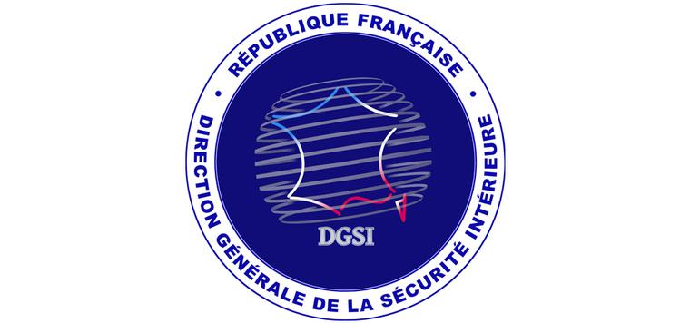 DGSI_largeur_760